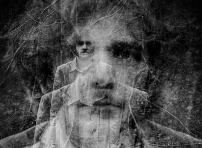 Clarence Rise - Vincent Zobler